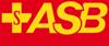 ASB Regionalverband Mittelthüringen e. V.